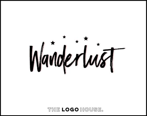 LUXURY WANDERLUST WITH ME